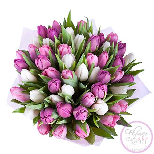 Картинки по запросу самые красивые букеты из тюльпаны