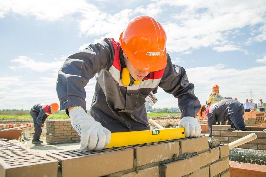 Виды фиброволокна в строительстве и какое лучше использовать