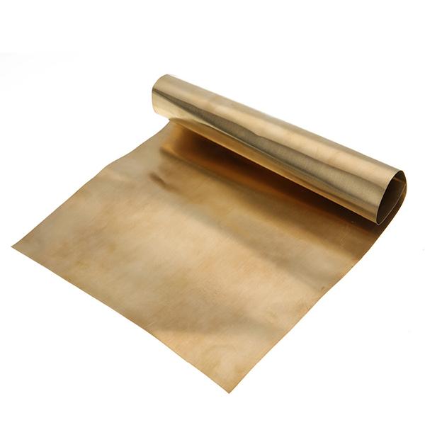 Возможности применения гипсокартонных листов при отделке помещений