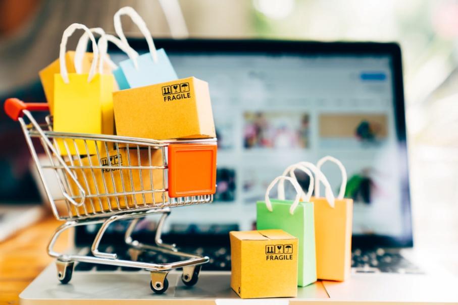Какие товары выгоднее всего заказывать в Китае?